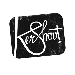Profile picture for KerShoot