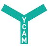 YCAM InterLab