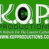 KOP PRODUCTIONS