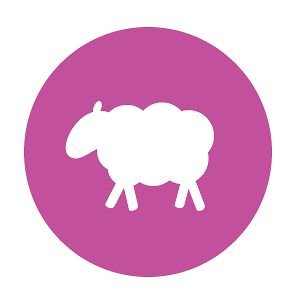 Profile picture for OneSheep