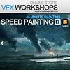 VFX Workshops