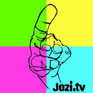 Profile picture for Jozi.tv