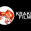KRAKEN FILMS
