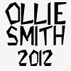 Ollie Smith