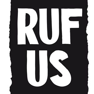 Profile picture for Rufus Skateshop