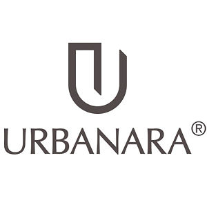 Profile picture for URBANARA