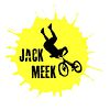 JACK MEEK