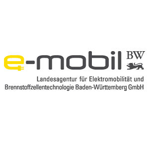 Profile picture for e-mobil BW GmbH