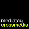 Mediatag Crossmedia