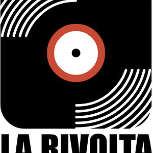 La Rivolta Records on Vimeo