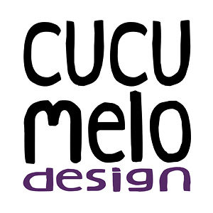 Profile picture for Cucumelo Design