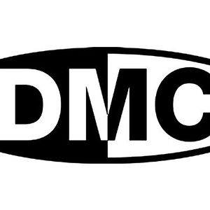 Profile picture for DMC USA