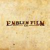 Emblem Film Company