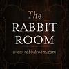 The Rabbit Room