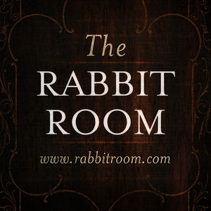 Profile picture for The Rabbit Room