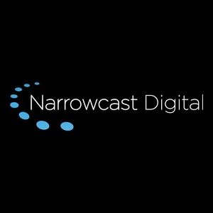 Profile picture for Narrowcast Digital Media