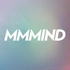MMMIND