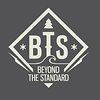 BTS - Beyond the Standard