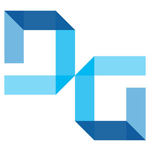 Profile picture for Dachis Group