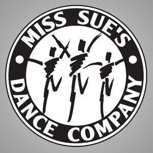 Profile picture for Miss Sue&#039;s Dance