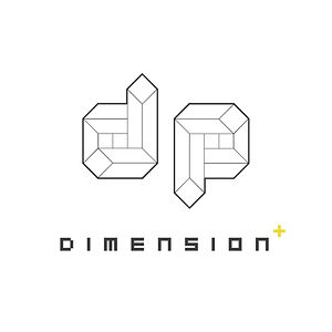 Profile picture for dimensionplus