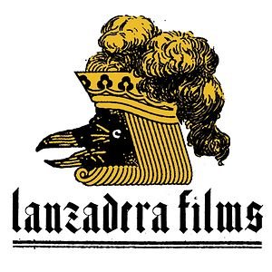 Profile picture for Lanzadera Films