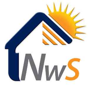 Profile picture for Nationwide Solar Ltd