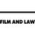 Film and Law Productions