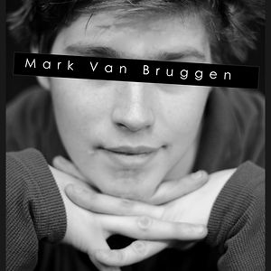 Profile picture for Mark Van Bruggen