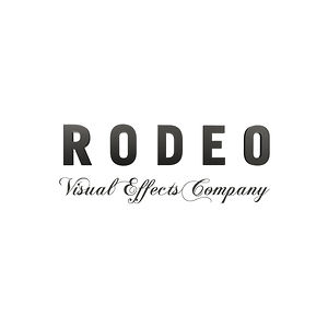 Profile picture for Rodeo FX