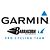 Team Garmin-Barracuda