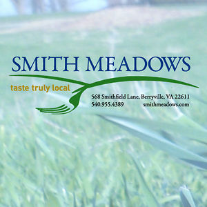 Profile picture for Smith Meadows