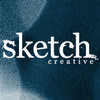 Sketch Creative