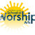 School of Worship Arts