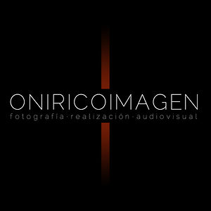 Profile picture for OniricoImagen