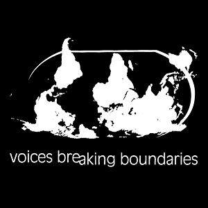 Profile picture for Voices Breaking Boundaries