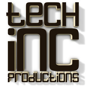 Profile picture for Techinc Productions