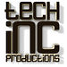 Techinc Productions