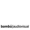 bambú|audiovisual
