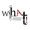 What! Graphics Studios