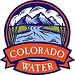 Colorado Water 2012
