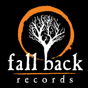 Profile picture for Fall Back Records