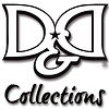 D&D Collections