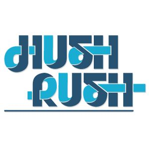 Profile picture for Hush Rush