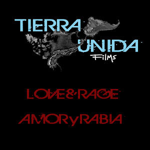 Profile picture for Tierra Unida