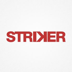 Profile picture for Striker Digital