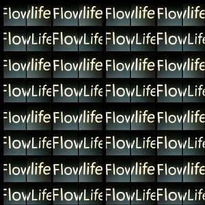 Profile picture for FLOWLIFEBMX