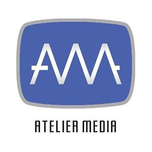 Profile picture for Atelier Media