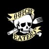 Ouich&#039;Eaters