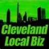 Cleveland Local Business